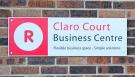 property to rent in No 7 Claro Court Business Centre, Claro Road,