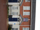 property for sale in Hornbeam Square South, Harrogate, North Yorkshire, HG2