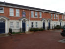 property to rent in Hornbeam Square South, Harrogate, North Yorkshire, HG2