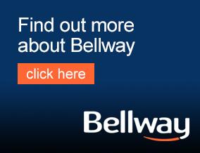 Get brand editions for Bellway Homes Ltd, Estone Grange