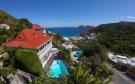 3 bed Villa for sale in St Barthelemy, Flemands