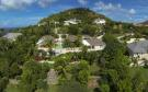 5 bedroom Villa for sale in St Barthelemy, Saint Jean