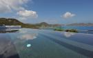 Villa for sale in St Barthelemy...
