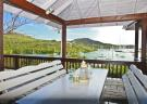 Villa in English Harbour Town