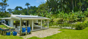 1 bed Chalet in Bathsheba, St Joseph
