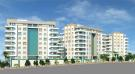 Antalya Apartment for sale