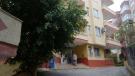 1 bed Apartment in Antalya, Alanya, Alanya