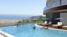 Villa for sale in Antalya, Alanya, Alanya