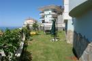 2 bedroom Apartment for sale in Antalya, Alanya, Oba