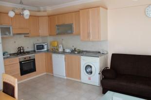 2 bed Apartment for sale in Mugla, Bodrum, Yalikavak