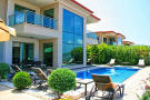 property for sale in Kargicak, Alanya, Antalya
