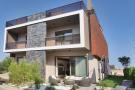 5 bedroom semi detached property in Konyaalti, Antalya...