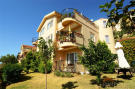 Apartment for sale in Kargicak, Alanya, Antalya