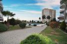 Penthouse for sale in Mahmutlar, Alanya...
