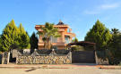 5 bed Detached property for sale in Göynük, Kemer, Antalya