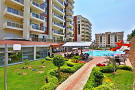 Apartment for sale in Avsallar, Alanya, Antalya