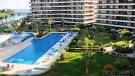 Apartment in Tosmur, Alanya, Antalya