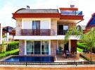 5 bed new property for sale in Kundu, Antalya, Antalya