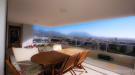 4 bedroom Flat for sale in Cikcilli, Alanya, Antalya