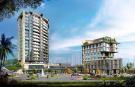 1 bed new Apartment in Kadiköy, Kadiköy...