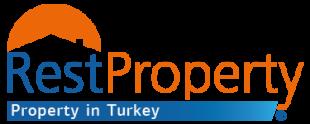 Rest Property, Antalyabranch details