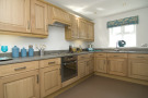 4 bed new property for sale in Occupation Lane...