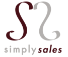 Simply Sales, Hove - Sales branch logo