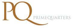Prime Quarters LTD, Taplow and Maidenheadbranch details