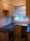 2 bedroom End of Terrace house to rent in Chambers Street...