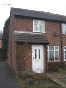 Danvers Lane semi detached house to rent
