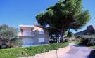 5 bedroom Villa in Tuscany, Grosseto...