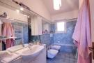 bathroom main