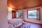 bed annex
