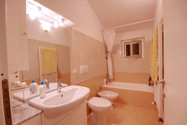 bath annex