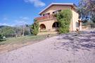 5 bedroom property for sale in Castiglione della...
