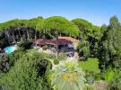 6 bedroom Villa for sale in Castiglione della...
