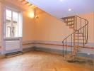 2 bedroom Apartment for sale in Firenze, Florence...