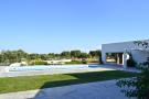 3 bedroom Villa for sale in Apulia, Brindisi...