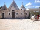 3 bedroom Villa in Apulia, Brindisi...