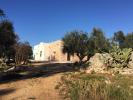4 bed new house for sale in Carovigno, Brindisi...