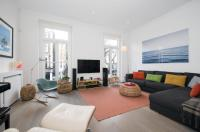 Flat for sale in ORSETT TERRACE, W2