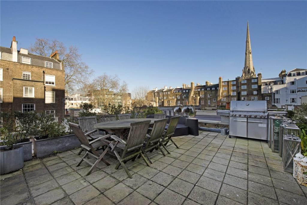 3 bedroom mews house to rent in leinster mews london w2 w2 for 18 leinster terrace london w2 3et