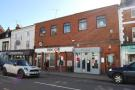 property to rent in 44 High Street, Marlow, SL7 1AW