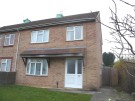 3 bed house to rent in Bonnington Walk...