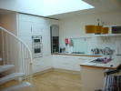 4 bed house to rent in St. Ronans Road...
