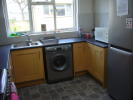 4 bedroom Terraced home to rent in Liss Road, Portsmouth...