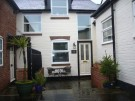 2 bed Apartment in West Street, Titchfield...