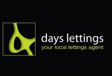 Days Lettings Ltd, Southsea