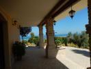 Villa in Italy - Abruzzo, Teramo...