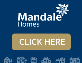 Get brand editions for Mandale Homes, Calder Green